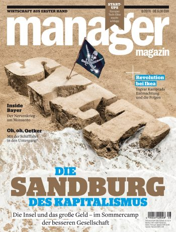Manager_Magazin