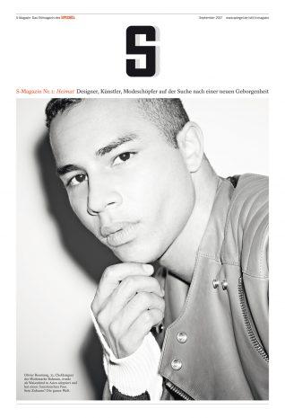 S_Magazin
